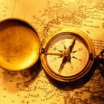 Compass.  Photo art: herviewfromhome.com